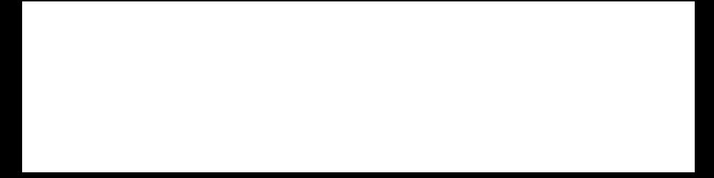 Letourneau's Compounding Pharmacy Plus
